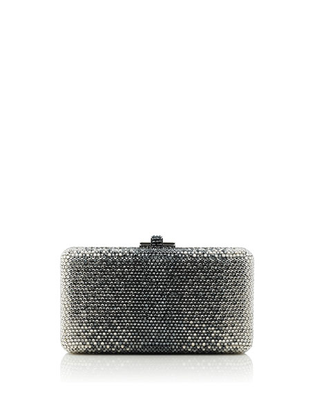 Airstream Large Ombre Clutch Bag