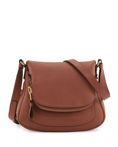 da3ea5fe9b Tom Ford Crossbody Bags Sale - Styhunt - Page 4