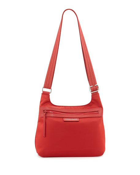 Longchamp Crossbody Bag