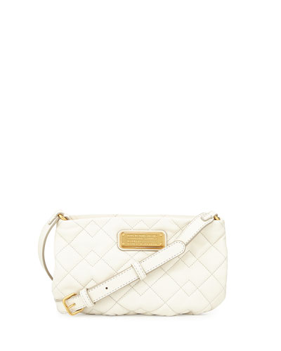 03cc3601823d Marc by Marc Jacobs Crossbody Bags Sale - Styhunt - Page 10