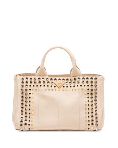 prada travel purse - prada cloth tote