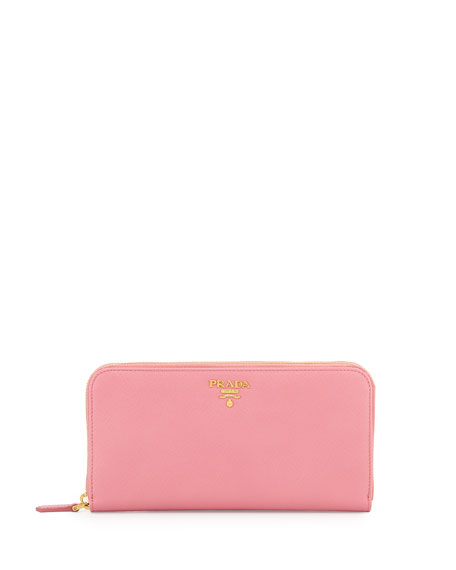 prada ladies purse - Prada Accessories : Wallets \u0026amp; Handbags at Neiman Marcus
