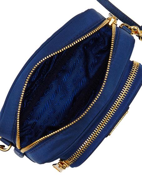prada royal blue
