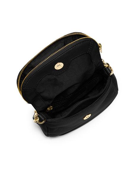 4d632926ae64 MICHAEL Michael Kors Bedford Flap Crossbody Bag