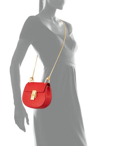chloe elsie small shoulder bag - NMV2E2L_ck.jpg