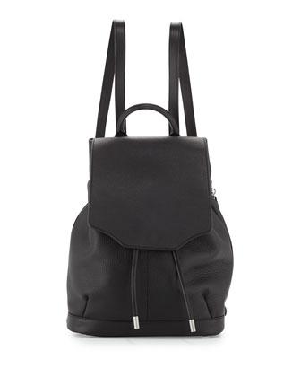 Rag & Bone Handbags