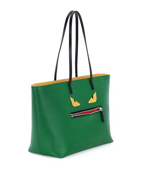 Fendi Bags Green