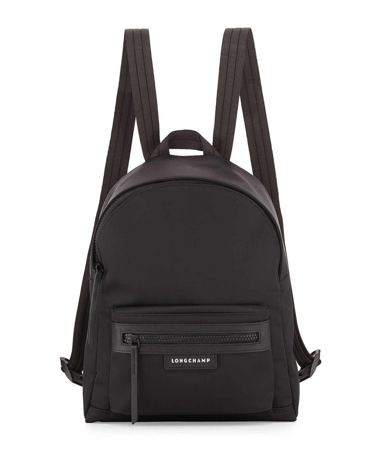 b93d2cdae71f2 Longchamp Le Pliage Neo Small Backpack