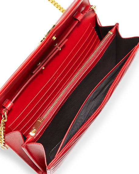 replica yves saint laurent handbags uk