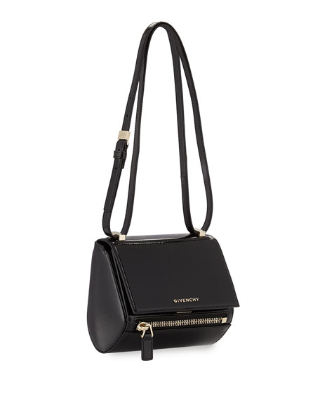 givenchy pandora box mini