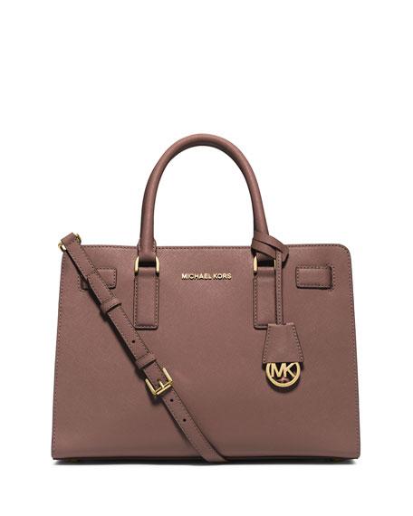 3e83a96082d6 Buy mk satchel bag > OFF38% Discounted