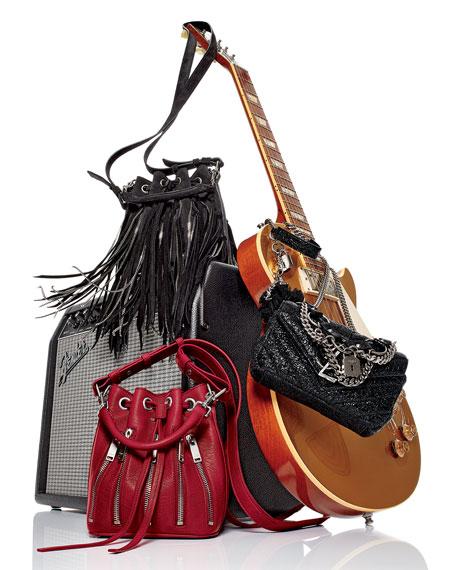 ysl chyc cabas mini tote bag - Saint Laurent Shoulder Bag, Bucket Bag, and Crossbody Bag
