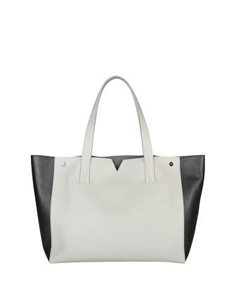 Vince Handbags