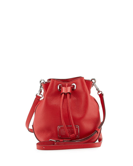 MARC by Marc Jacobs New Too Hot to