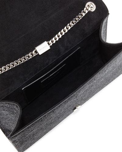 ysl clutch new collection - saint laurent classic monogram saint laurent tassel clutch in ...