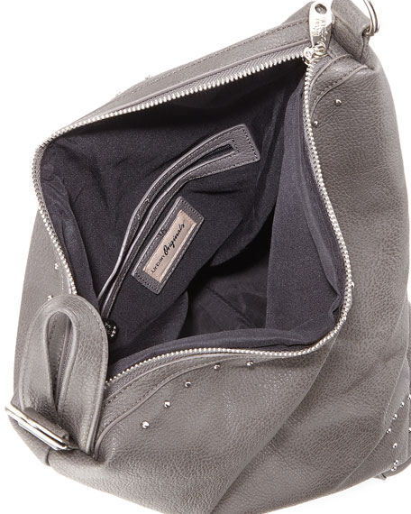 Matrix Backpack Bag, Graphite