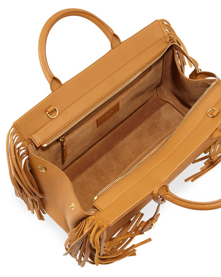 school belle satchel bag
