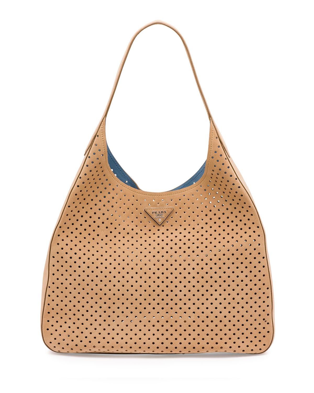 03234bdcf6cb ... discount code for prada soft saffiano leather corsair shoulder bag  black prada suede perforated shoulder bag