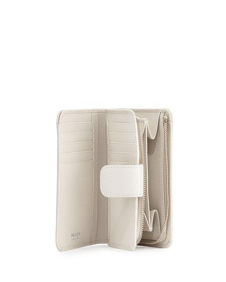 prada hang bags - prada saffiano metal oro wallet, prada hobo bag uk