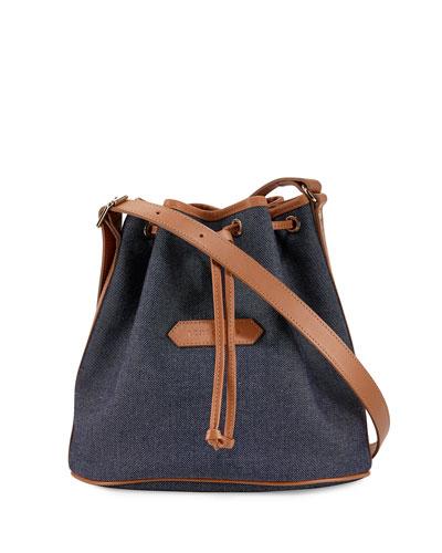 Longchamp, Longchamp Bags \\u0026amp; Longchamp Handbags | Neiman Marcus