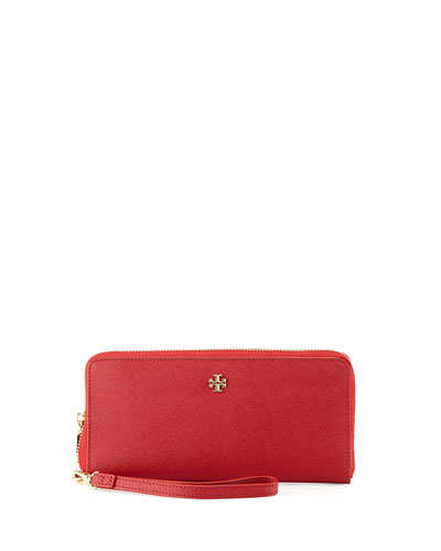 Womens Leather Wallets, Wristlet Wallets \u0026amp; Zipper Wallets | Neiman ...