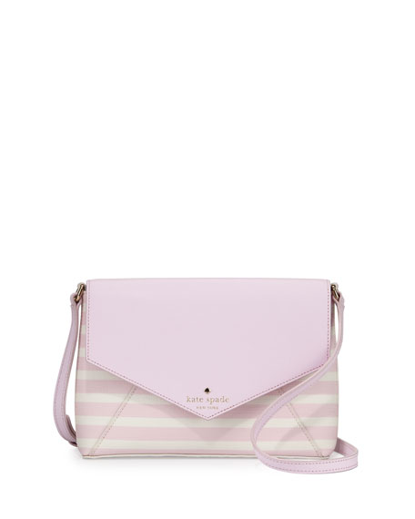 kate spade new york fairmount square monday large