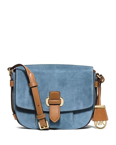 6c49708f21ca Michael Michael Kors Crossbody Bags Sale - Styhunt - Page 9