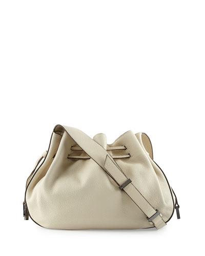 4eaf142b22 Halston Heritage Bucket Bags Sale - Styhunt