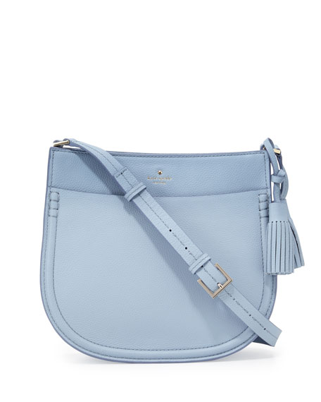 kate spade new york orchard st. hemsley crossbody