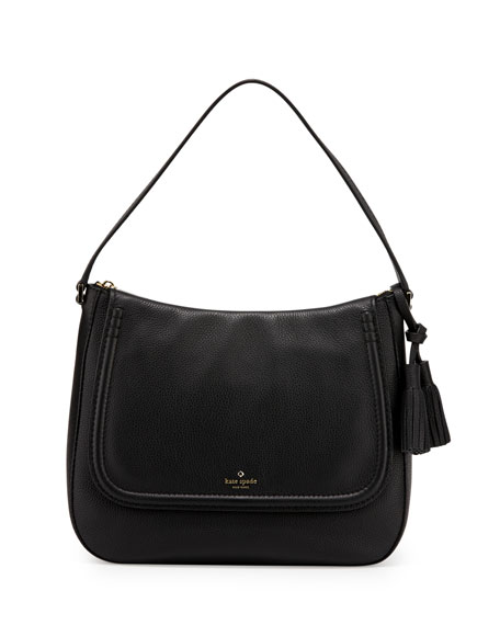 kate spade new york orchard st. treana leather