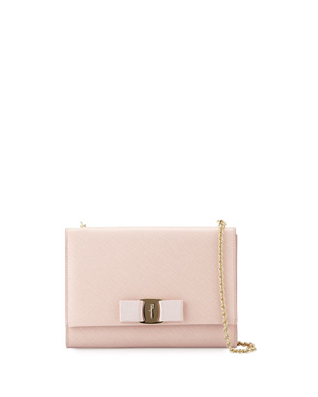Miss Vara Mini Bag, Bonbon