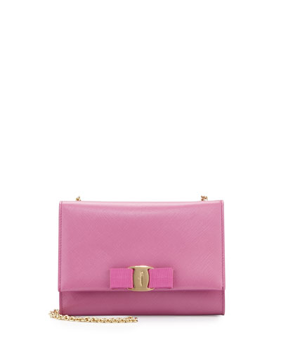 Miss Vara Mini Bag, Anemone