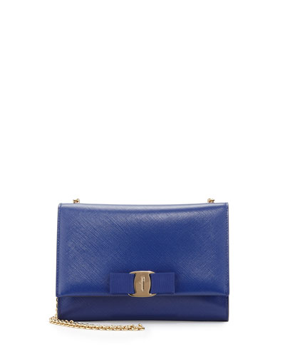 Miss Vara Mini Bag, Ocean