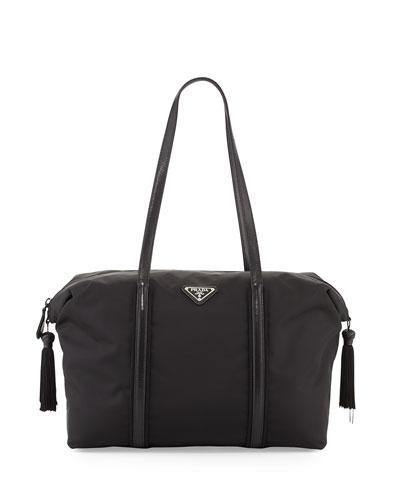 Women\u0026#39;s Shoulder Bags : Mini \u0026amp; Flap at Neiman Marcus