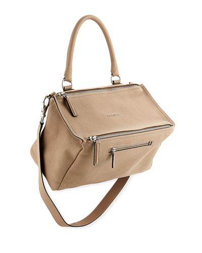 457f46c05f Givenchy Handbags   Totes  u0026amp  Crossbody Bags at Neiman Marcus