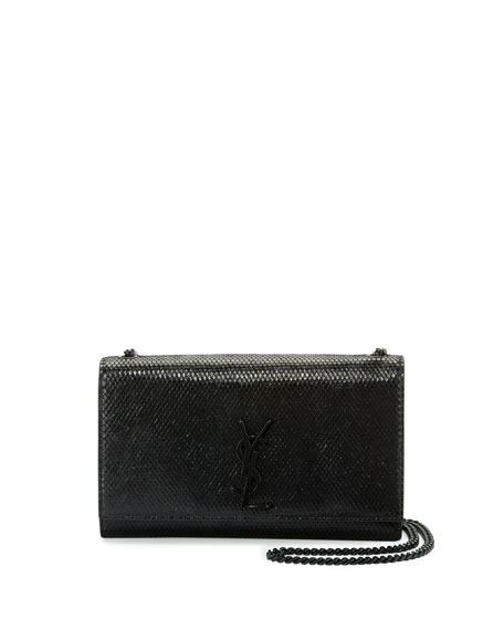 ysl classic y satchel - Saint Laurent Handbags : Crossbody \u0026amp; Tote Bags at Neiman Marcus