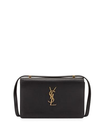 yves saint laurent belle de jour patent-leather clutch - Saint Laurent Handbags : Crossbody \u0026amp; Tote Bags at Neiman Marcus