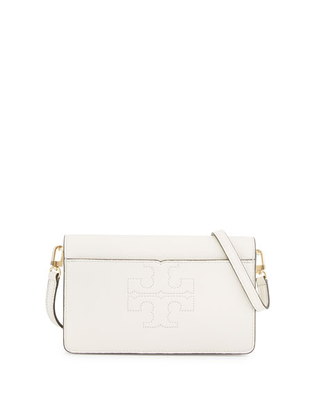 6091d338efc Tory Burch Bombé-T Small Crossbody Bag