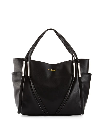 Designer Handbags on Sale at Neiman Marcus