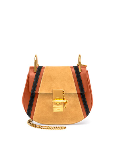 the best handbags - Chloe Handbags : Wallets & Crossbody Bags at Neiman Marcus