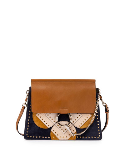 chloe elsie mini shoulder bag - Chloe Handbags : Wallets & Crossbody Bags at Neiman Marcus