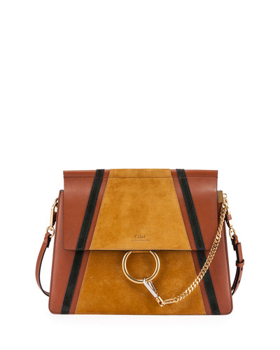 clhoe bags - Chloe Handbags : Wallets & Crossbody Bags at Neiman Marcus