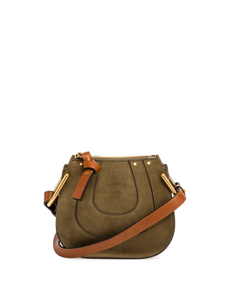 choloe bag