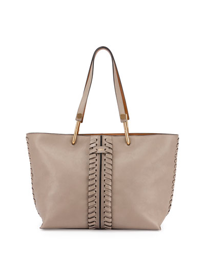 chloe handbags outlet