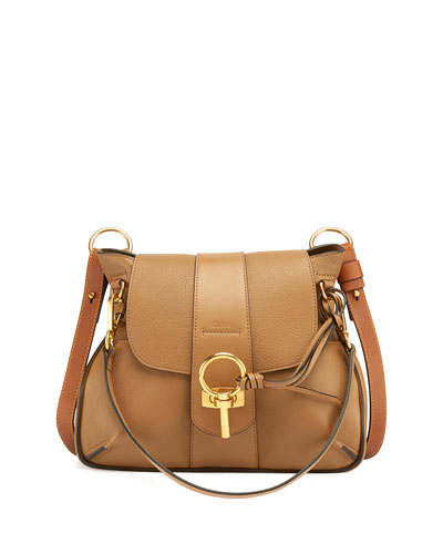 see by chloe bag sale - Women's Shoulder Bags : Leather & Small Shoulder Bags at Neiman Marcus