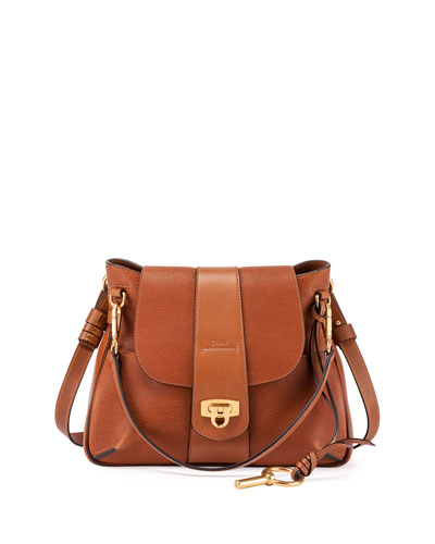 chloe purse prices - Chloe Handbags : Wallets & Crossbody Bags at Neiman Marcus