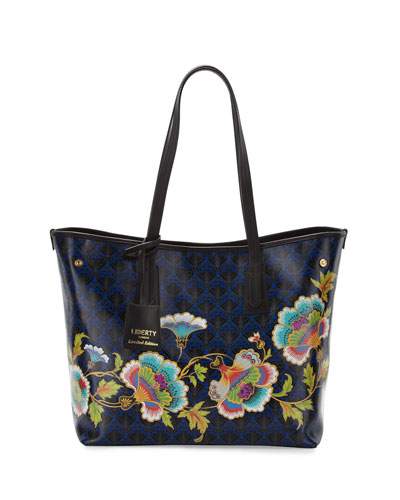 Designer Tote Bags Leather Amp Large Tote Bags At Neiman