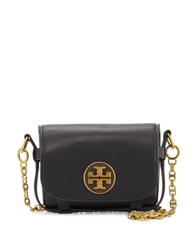 replica chloe wallet - Tory Burch Clothing & Collection at Neiman Marcus