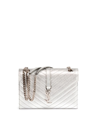 yves saint lauren bag - Saint Laurent Handbags : Crossbody \u0026amp; Tote Bags at Neiman Marcus