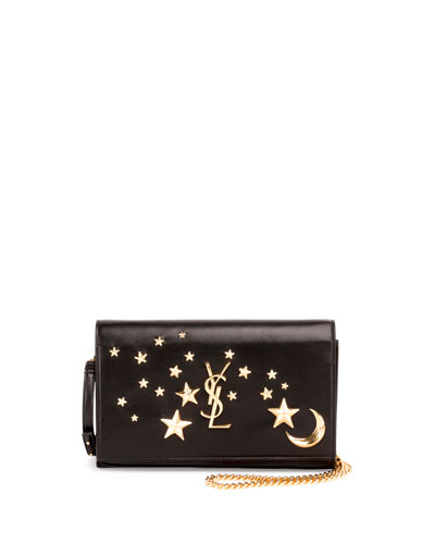 ysl clutch outlet
